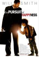 Мотивирующий фильм В погоне за счастьем (Columbia Pictures 2006)