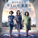 Мотивирующий Фильм Скрытые фигуры (Hidden Figures)
