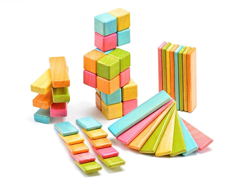 детские деревянные игрушки