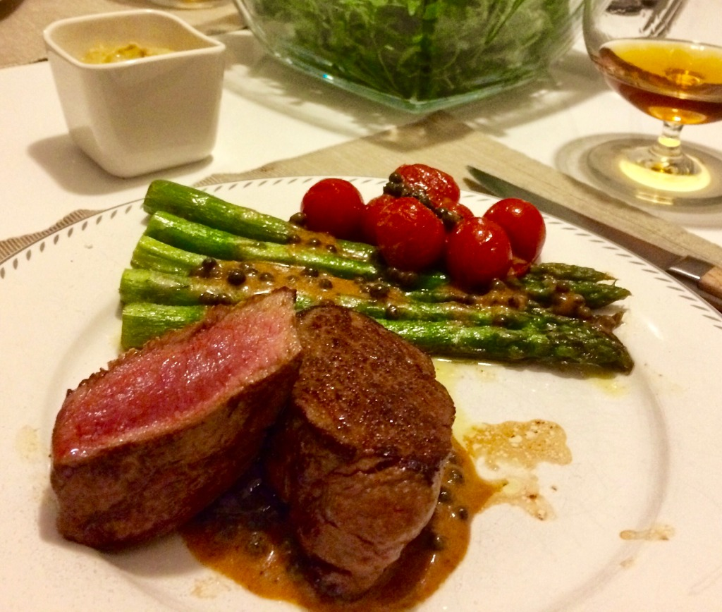 steak6