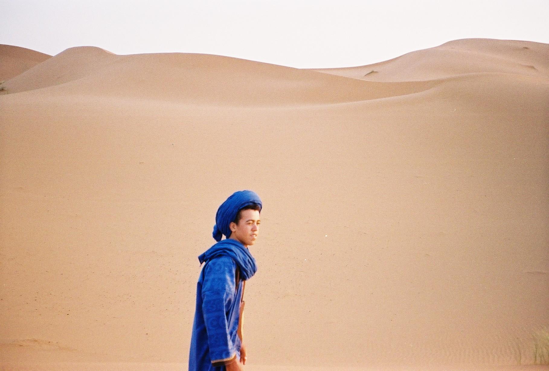 Сахара Фото, Марокко фото, Люди в пустыне фото