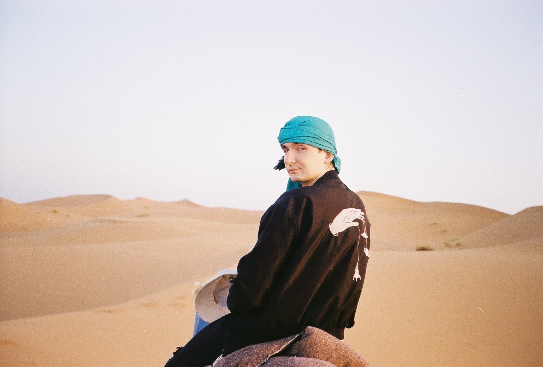 Сахара Фото, Путешествие в Сахару, Марокко фото, Люди в пустыне фото